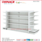 OW-A04 Shelf Supermarket&Store Display Equipment/Metal Gondola Storage Shelf&Rack System