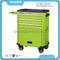OW-BR9003 Heavy Duty Mobile Steel Tool Trolley Cabinet