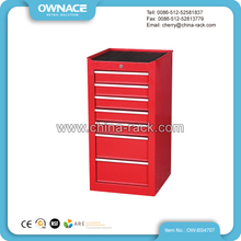 OW-BS4707 Steel Tool Cabinet for Storage