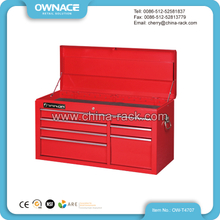 OW-T4707 42 Inch Warehouse&Garage Tool Cabinet