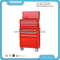 OW-T30 Combination Heavy Duty Tool Cabinet/Chest