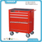 OW-BR4604 Heavy Duty Roller Cabinet Tool Chest for Storage