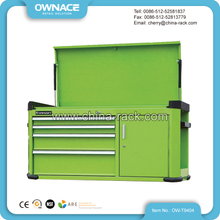 OW-T9404 43'' 4 Drawers Storage Tool Cabinet with Door