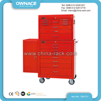 OW-T21 Combination Storage Tool Cabinets
